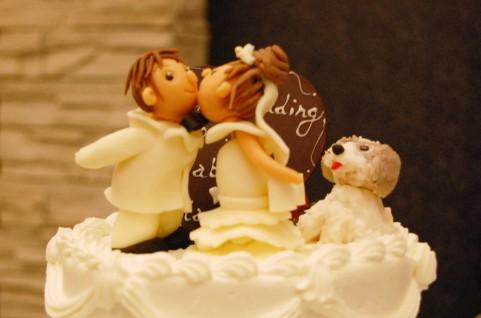 結婚祝いのプレゼントを選ぶポイント